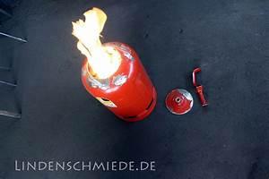 Gasflasche Als Feuerstelle : gasesse gasesse bauen material und zubeh r ~ Whattoseeinmadrid.com Haus und Dekorationen