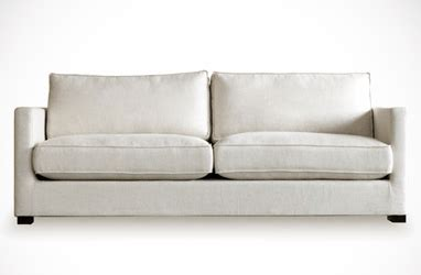 Sofa Design Richmond Va by Design The Sofa Searchwhite Cabana White Cabana