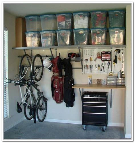 garage sports storage garage storage ideas for sports equipment garage