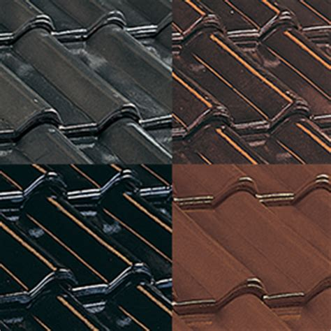 the pros and cons of painting terracotta roof tiles