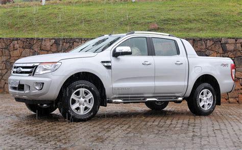 ford ranger review 2014 2014 ford ranger