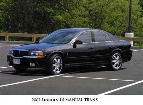 old car owners manuals 2005 lincoln ls auto manual 20 best lincoln images on lincoln ls autos and cars