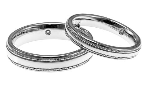 wedding rings png purepng free transparent cc0 png library