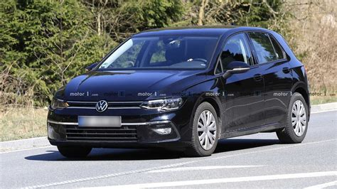 citroen   review ratings specs prices