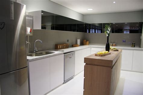 design kitchen ideas minimalist kitchen design ideas with silver style