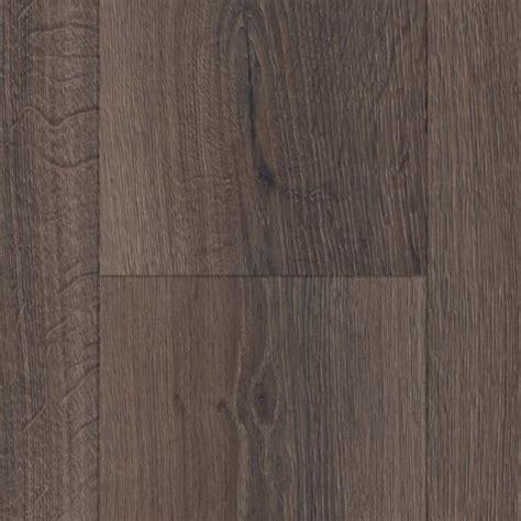 brown laminate flooring desert oak brushed dark brown mj3553 quick step laminate