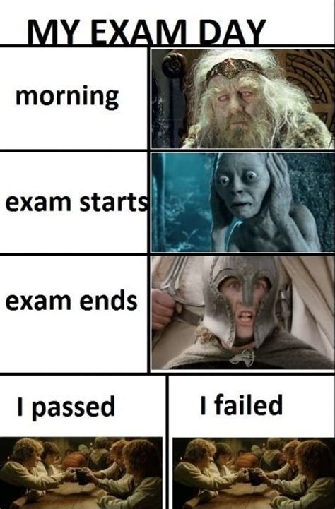 Exams Meme - 25 most funny exam meme pictures and photos that will make you laugh