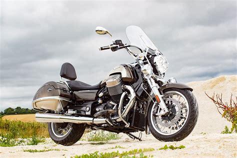 Modification Moto Guzzi California Touring Se by Moto Guzzi California 1400 Se 2015 On Review Mcn