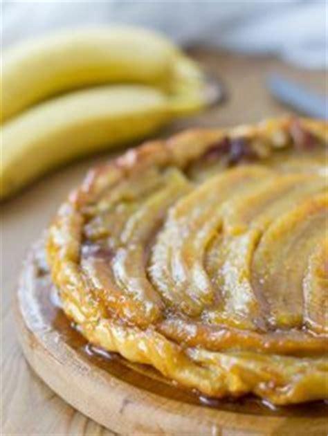 dessert a la banane marmiton 1000 id 233 es sur le th 232 me pudding de no 235 l sur puddings tartelettes de viande hach 233 e