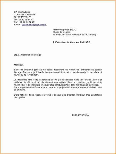 lettre motivation cuisine collectivité doc lettre de motivation cuisinier collectivite
