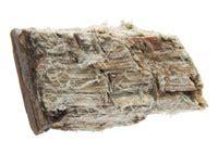 asbestos removal asbestos abatement  colorado denver