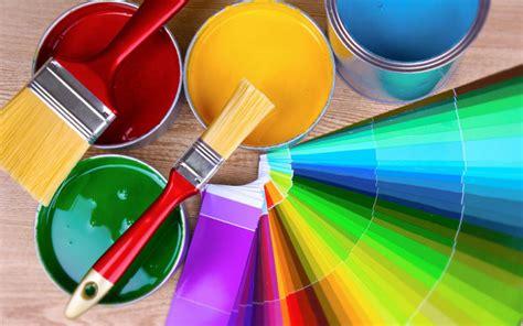 Pitture Decorative Tutti I Tipi Di Pitture Moderne E