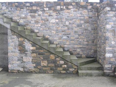 Scale Interne In Cemento by Scale In Cemento Armato Per Interni Con Scale In Cemento