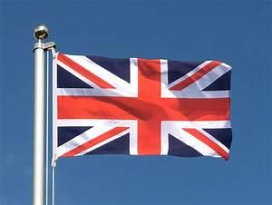 Moins Cher En Anglais : drapeau anglais pas cher 60 x 90 cm monsieur drapeaux ~ Maxctalentgroup.com Avis de Voitures