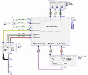Mazda Rx7 Fuse Box Diagram  Mazda  Free Engine Image For User Manual Download
