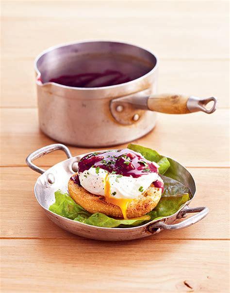 cuisine so cook how to cook cuisine gingko pressgingko press