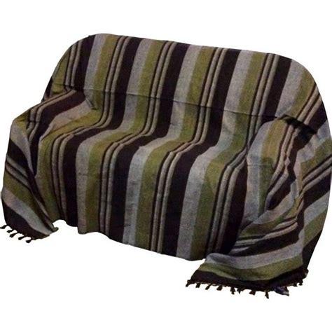 plaid pour canapé plaid pour canap cuir canap id es de d coration de plaid pour