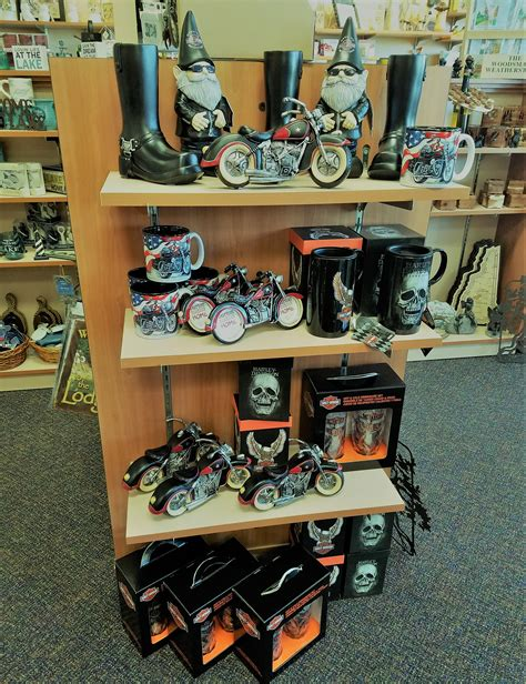 Gifts For Motorcycle Enthusiast by Motorcycle Enthusiasts Lakes Region Gift