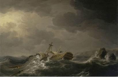 Shipwreck Gifs Giphy