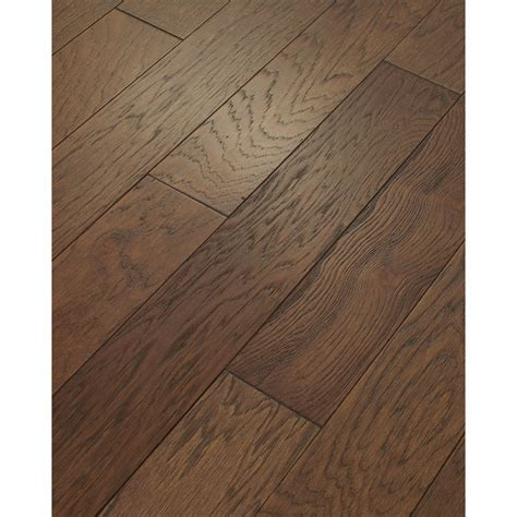 Wire Brushed Engineered Hardwood Flooring   HARDWOODS DESIGN