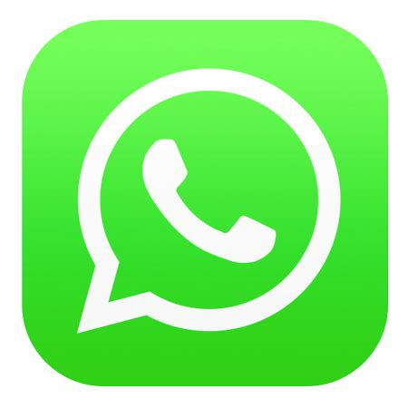 whats a app for iphone 4 reasons why i whatsapp for ios