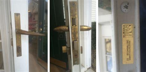replacement door handle   cole sewell storm door ive attached   pictures