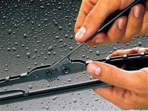 Scheibenwischer Schneider Test : wir kaufen dein auto paderborn citro n 11 cv gangster citro n ein diebisches vergn gen ~ Eleganceandgraceweddings.com Haus und Dekorationen