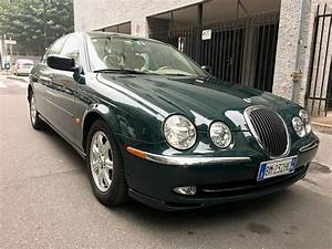 Jaguar S Type : jaguar s type 3 0 v6 executive 2000 catawiki ~ Medecine-chirurgie-esthetiques.com Avis de Voitures