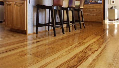 hardwood floors reviews engineered hardwood flooring reviews impressive design 187 three roses
