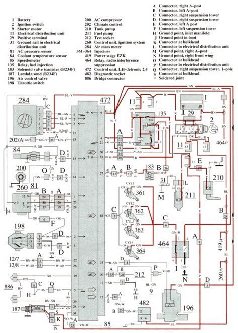 Skoda Alarm Wiring Diagram by 1990 740 Turbo Relay Volvo Forums Volvo Enthusiasts Forum