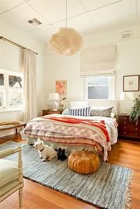 master, bedroom, ideas, 2021