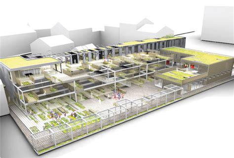 la cuisine de benoit 3ème édition du concours architecture s élémentaire s d