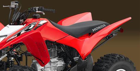 2019 Honda Trx250x by New 2019 Honda Trx250x Atvs For Sale In Huntington