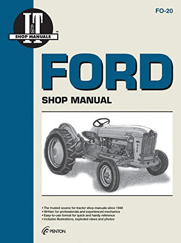 compare price  ford  manual dreamboracaycom