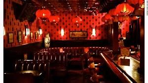 Best Los Angeles theme bars - CNN.com