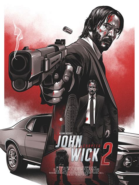 john wick chapter      solarmovie
