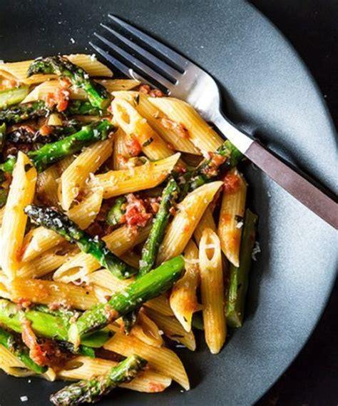 easy healthy pasta recipes healthy pastas healthy pasta recipes and pasta on pinterest