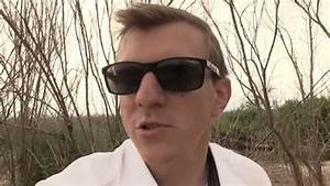 James O'Keefe Brings His Dishonest, Doctored Videos To The ...