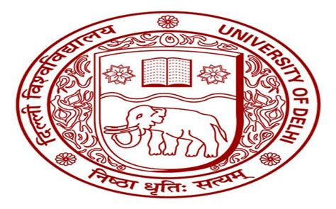 DU Admissions: Last day to pay fees for fourth cut-off ...