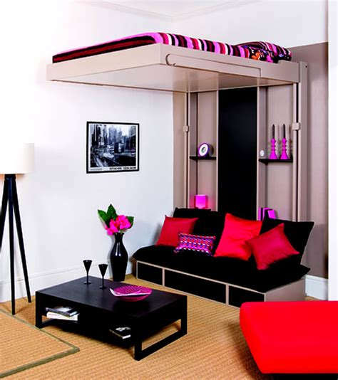 cheap medium sized beds let s play with room ideas midcityeast