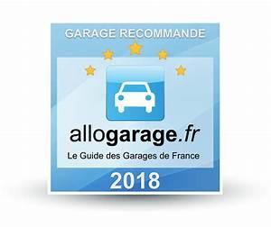 Controle Technique Poitiers : trouvez le meilleur garage automobile avec allogarage ~ Nature-et-papiers.com Idées de Décoration