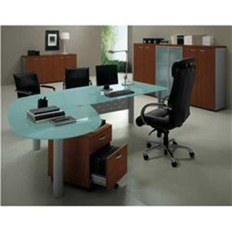 viking bureau autres meubles de bureau viking direct achat vente de