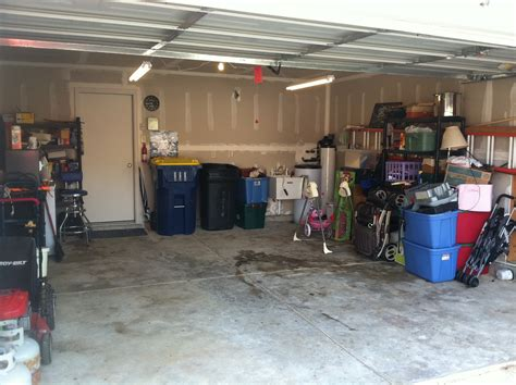 garage cleanout indianapolis fire dawgs junk removal