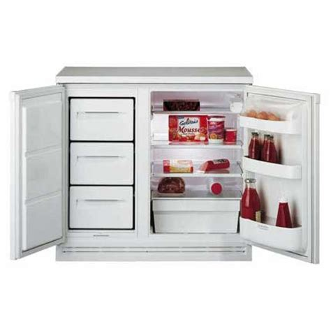 petit frigo de bureau classement guide d 39 achat de 2017 top petits frigos