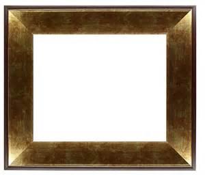 cadre photo moderne