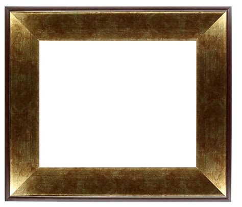 avantage d tre cadre avantage d tre cadre 28 images caisse am 233 ricaine cadre aspect aluminium cadre am 233