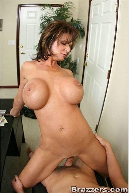 Porn star deauxma milf yobt on Toppixxx.com
