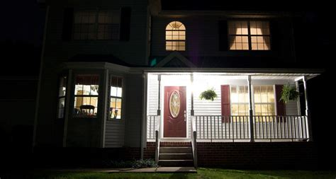 picking a better porch light science news for students
