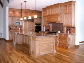 traditional kitchens with islands custom kitchen islands storage traditional kitchen islands and kitchen carts other by