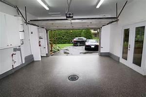 Zone Garage